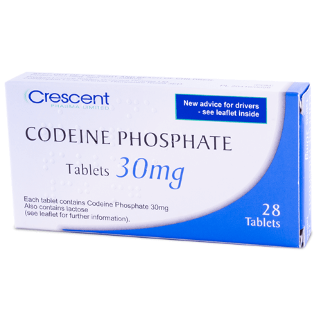 buy codeine online without prescription