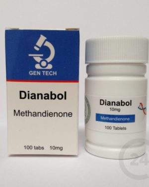 buy dianabol online without prescription